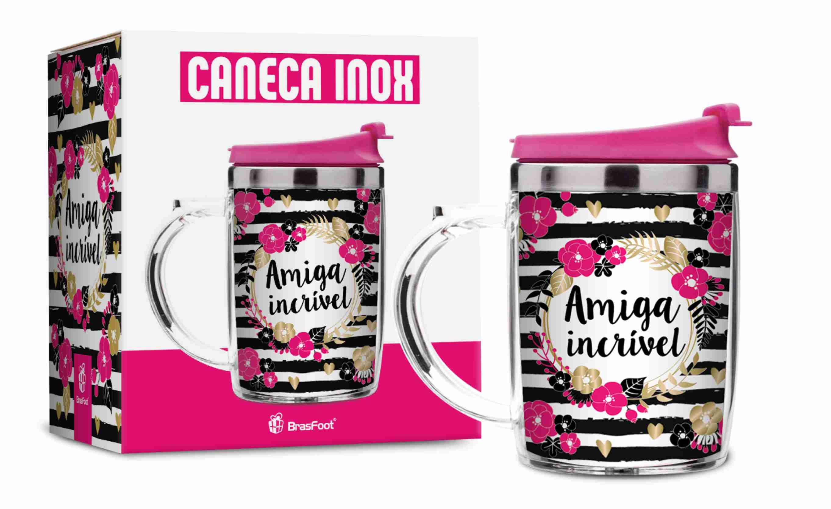 ptl-281-13-thermal_mug_michele_-_amiga_incrivel_3d_1.jpg