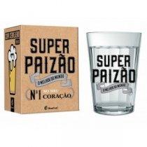 10121-copo_americano-super_paiz_o_3d_1_1.jpg