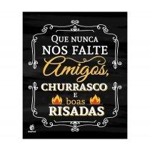 arte_quadro_19x23_churrasco_01_001_1_1.jpg