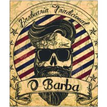 barber_shop_3_aprovada_easy-resize.com.jpg