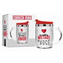 ptl-281-08-thermal_mug_michele-_love_3_-_a_outra_metade_3d_1.jpg