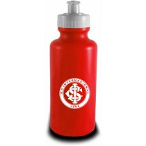 SQUEEZE BF 550ML INTER