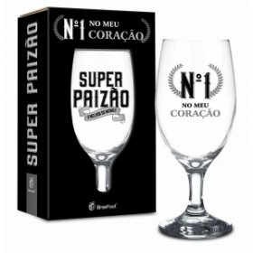 TAÇA WINDSOR TEMAS - SUPER PAIZÃO
