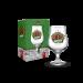 10870-TACA_DUBLIN_400ML_-_CERVEZA_TRADICION_3D.png